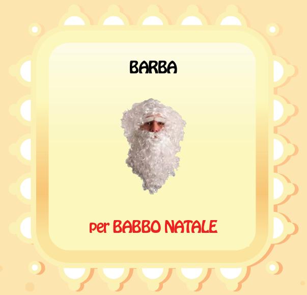 R4C_barba