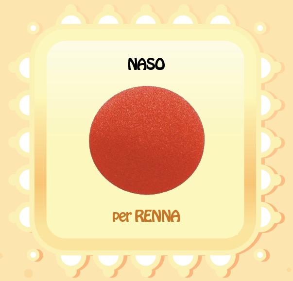 R4C_naso-renna