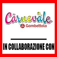R4E17_Sito_Carnevale-Gambettola