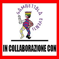R4E17_Sito_Gambettola-Eventi