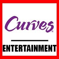 R4C17_Ferrara_Sito-curves