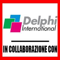 R4C17_Ferrara_Sito-delphi