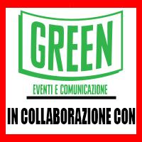 Green Eventi