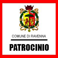 R4C17_MDR_Sito-comune