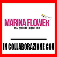 R4C17_MDR_Sito-flower