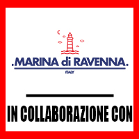 R4C17_MDR_Sito-marina