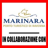 R4C17_MDR_Sito-marinara