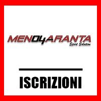 R4C17_MDR_Sito-meno40