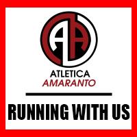 Atletica Amaranto