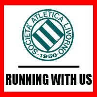 Atletica Livorno