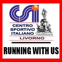 CSI Livorno