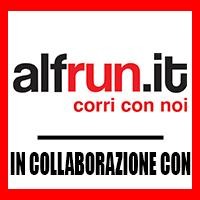 Alf Run