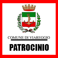 Comune di Viareggio