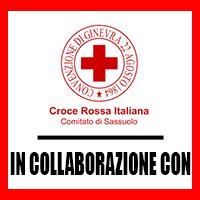 Croce Rossa Sassuolo